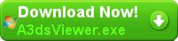 A3dsViewer